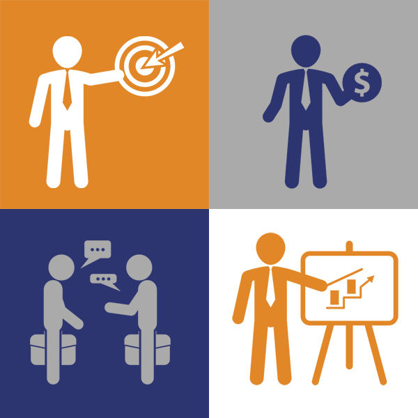 Consulting-Category-Icons
