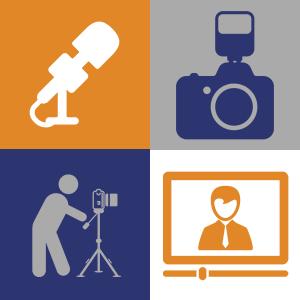 Audio/Video & Photoghraphy Production