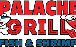 Apalachee Grill Logo