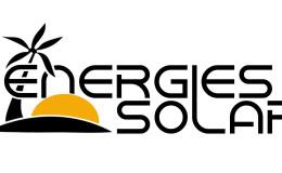 Energies Solar Proof 2