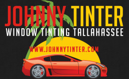 Johnny Tinter BCB Alt