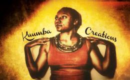 Kuumba Creations BCB Digital