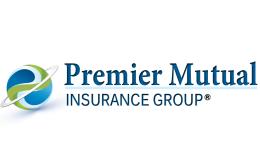 PMIG Logo
