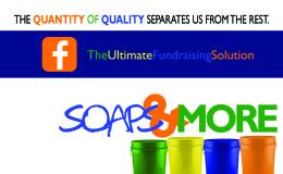 Soaps & More BCB Revised