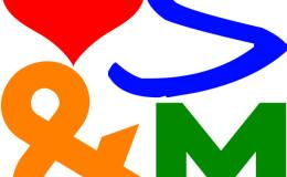 Soaps & More SQ Logo
