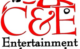 c and e ent