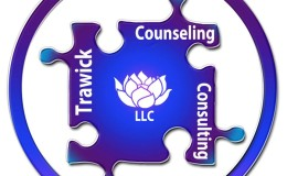 trawick counseling